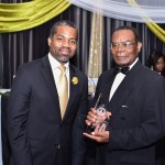 Jamaican Assoc Bda Awards Banquet Bermuda September 2015 (104)