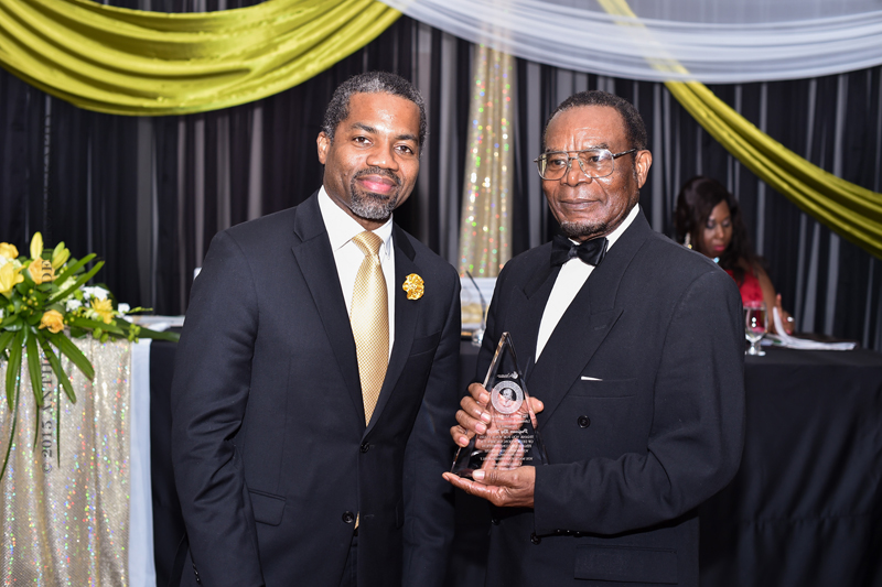 Jamaican-Assoc-Bda-Awards-Banquet-Bermuda-September-2015-104