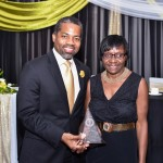 Jamaican Assoc Bda Awards Banquet Bermuda September 2015 (105)
