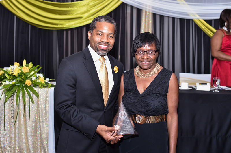Jamaican-Assoc-Bda-Awards-Banquet-Bermuda-September-2015-105