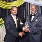 Jamaican Assoc Bda Awards Banquet Bermuda September 2015 (106)