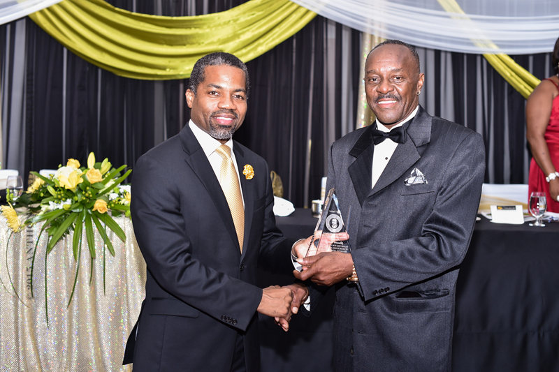 Jamaican-Assoc-Bda-Awards-Banquet-Bermuda-September-2015-106