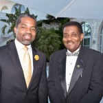 Jamaican Assoc Bda Awards Banquet Bermuda September 2015 (107)