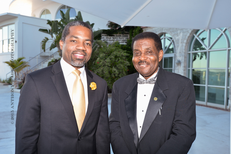Jamaican-Assoc-Bda-Awards-Banquet-Bermuda-September-2015-107