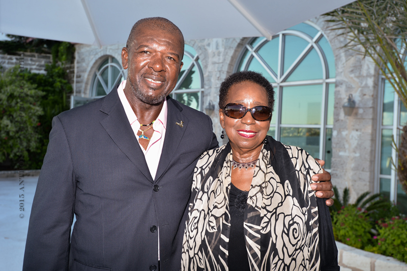Jamaican-Assoc-Bda-Awards-Banquet-Bermuda-September-2015-108