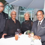 Jamaican Assoc Bda Awards Banquet Bermuda September 2015 (109)