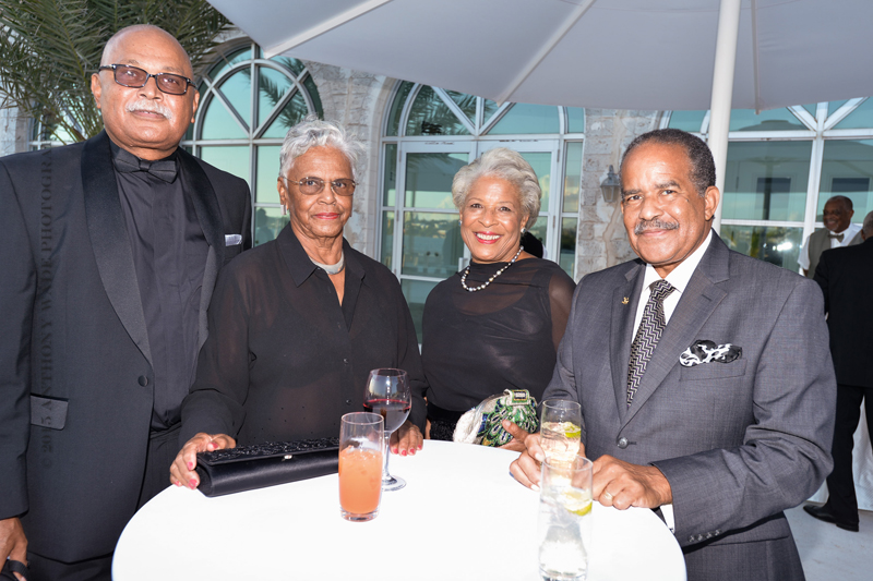 Jamaican-Assoc-Bda-Awards-Banquet-Bermuda-September-2015-109