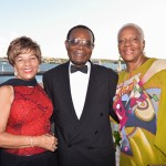 Jamaican Assoc Bda Awards Banquet Bermuda September 2015 (110)