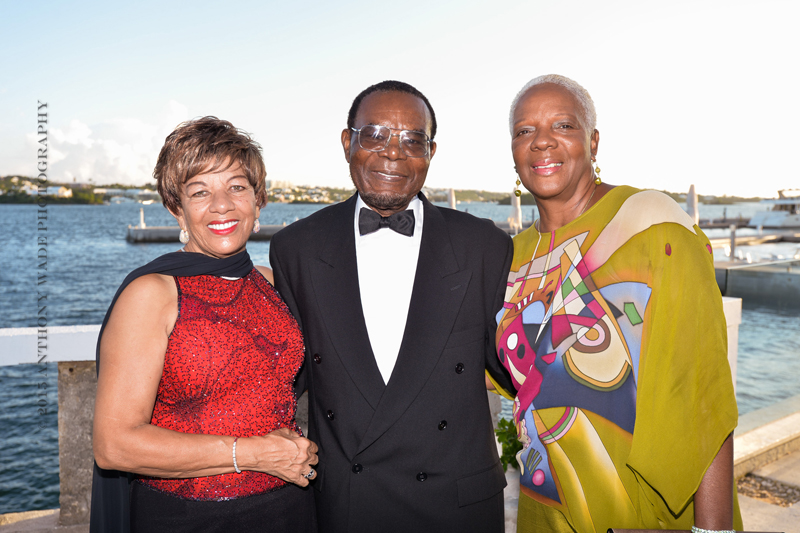 Jamaican-Assoc-Bda-Awards-Banquet-Bermuda-September-2015-110