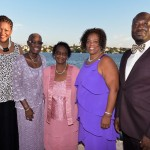 Jamaican Assoc Bda Awards Banquet Bermuda September 2015 (111)