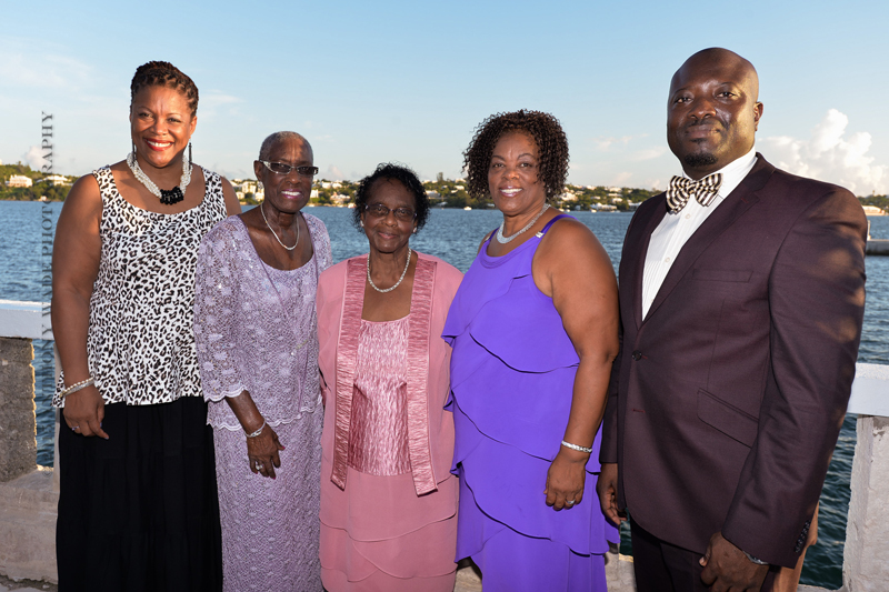 Jamaican-Assoc-Bda-Awards-Banquet-Bermuda-September-2015-111