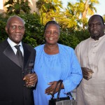 Jamaican Assoc Bda Awards Banquet Bermuda September 2015 (112)