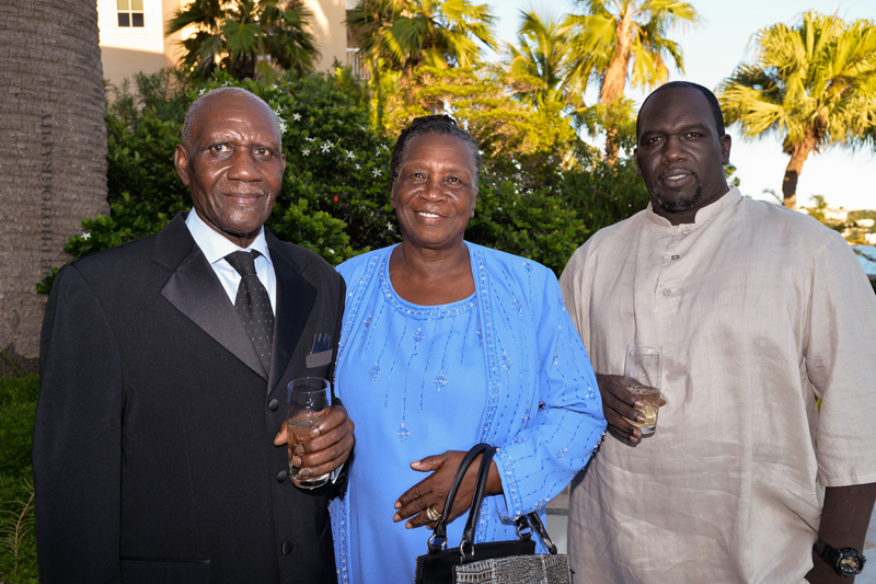 Jamaican-Assoc-Bda-Awards-Banquet-Bermuda-September-2015-112