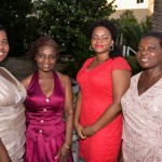 Jamaican Assoc Bda Awards Banquet Bermuda September 2015 (113)