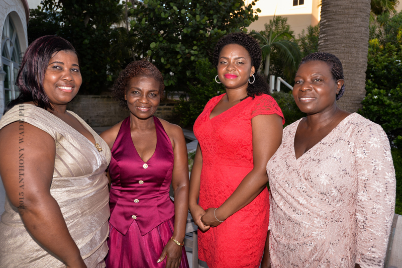 Jamaican-Assoc-Bda-Awards-Banquet-Bermuda-September-2015-113