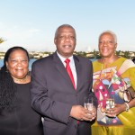 Jamaican Assoc Bda Awards Banquet Bermuda September 2015 (114)