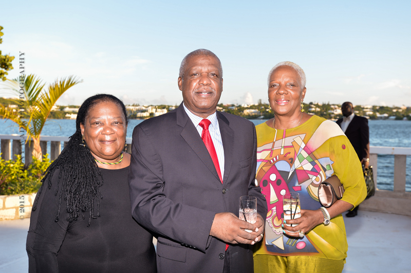 Jamaican-Assoc-Bda-Awards-Banquet-Bermuda-September-2015-114