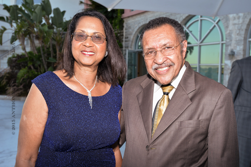 Jamaican-Assoc-Bda-Awards-Banquet-Bermuda-September-2015-115