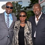 Jamaican Assoc Bda Awards Banquet Bermuda September 2015 (116)