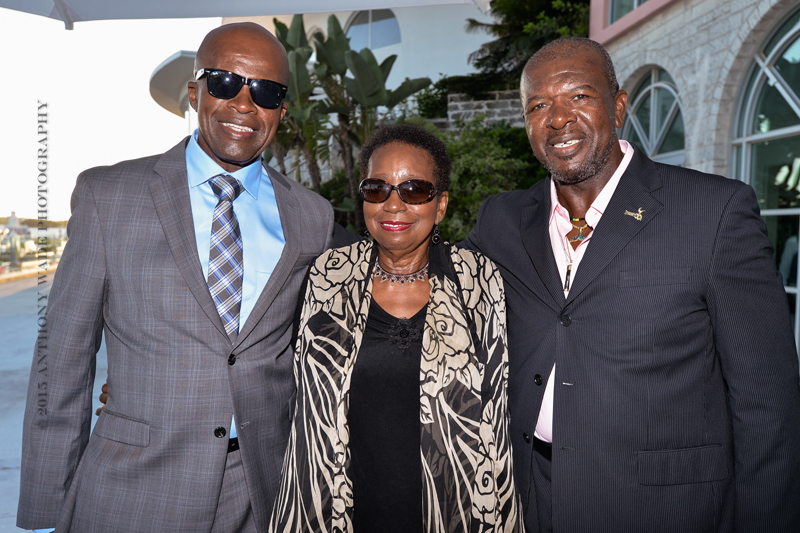 Jamaican-Assoc-Bda-Awards-Banquet-Bermuda-September-2015-116
