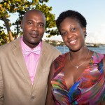 Jamaican Assoc Bda Awards Banquet Bermuda September 2015 (117)