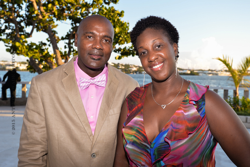 Jamaican-Assoc-Bda-Awards-Banquet-Bermuda-September-2015-117