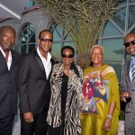 Jamaican Assoc Bda Awards Banquet Bermuda September 2015 (118)
