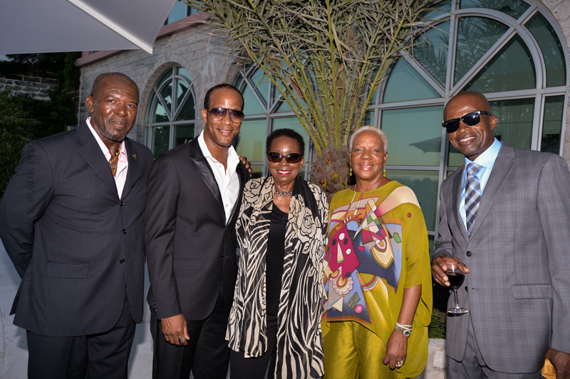 Jamaican-Assoc-Bda-Awards-Banquet-Bermuda-September-2015-118