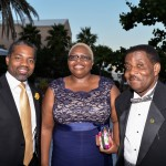 Jamaican Assoc Bda Awards Banquet Bermuda September 2015 (119)