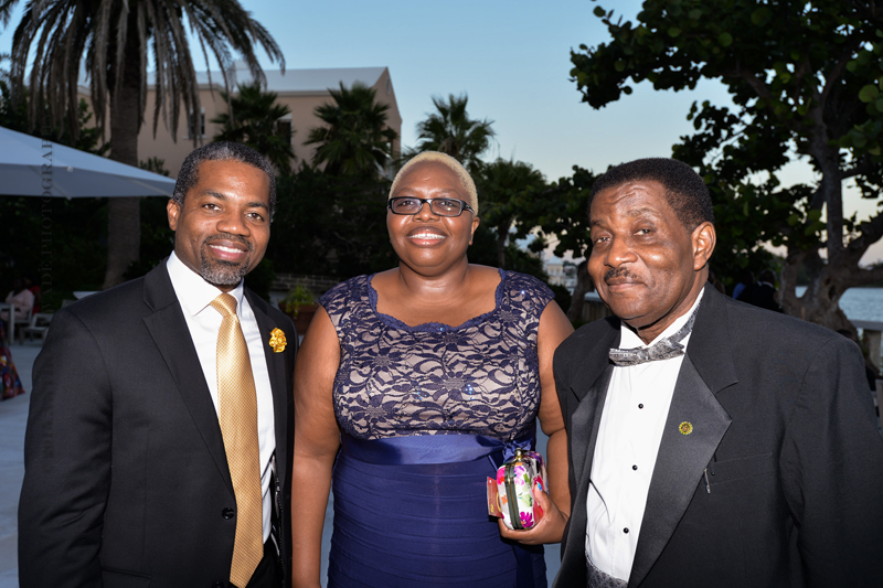 Jamaican-Assoc-Bda-Awards-Banquet-Bermuda-September-2015-119