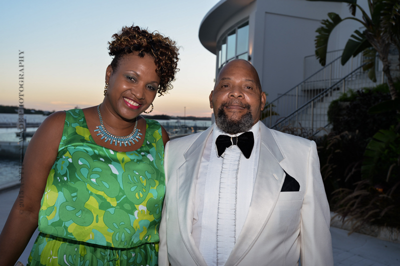 Jamaican-Assoc-Bda-Awards-Banquet-Bermuda-September-2015-120