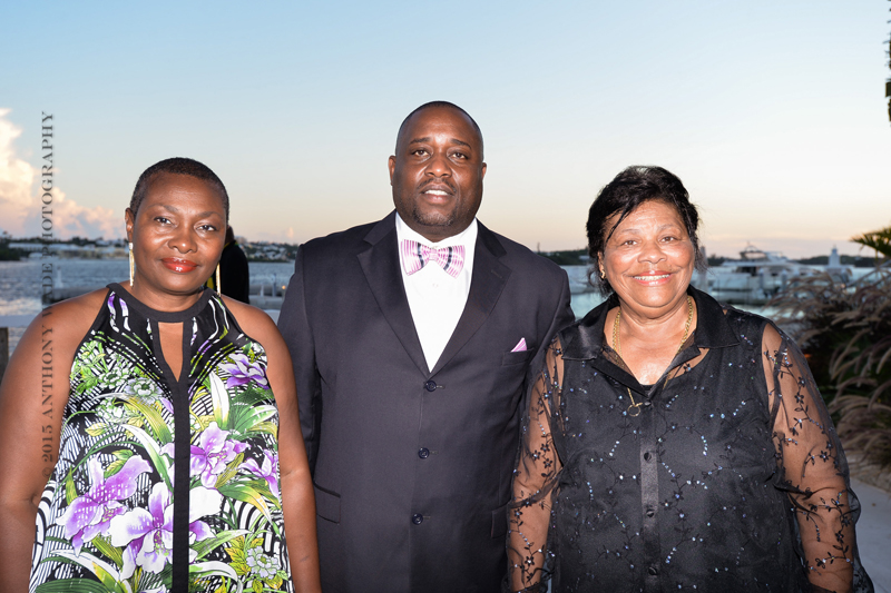 Jamaican-Assoc-Bda-Awards-Banquet-Bermuda-September-2015-121
