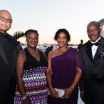 Jamaican Assoc Bda Awards Banquet Bermuda September 2015 (122)