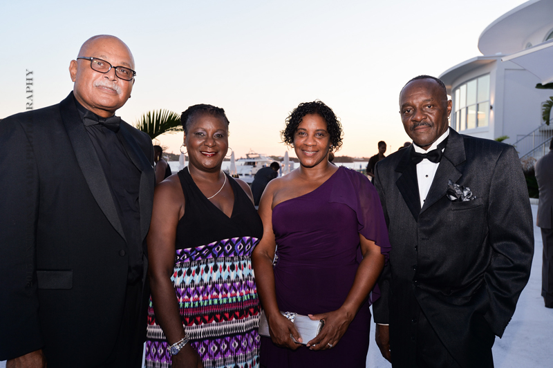 Jamaican-Assoc-Bda-Awards-Banquet-Bermuda-September-2015-122
