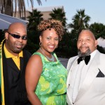 Jamaican Assoc Bda Awards Banquet Bermuda September 2015 (123)