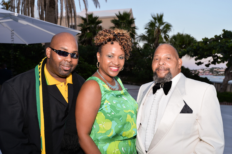 Jamaican-Assoc-Bda-Awards-Banquet-Bermuda-September-2015-123
