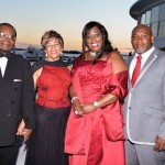 Jamaican Assoc Bda Awards Banquet Bermuda September 2015 (124)