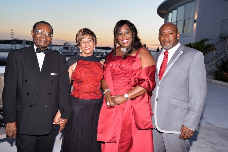Jamaican-Assoc-Bda-Awards-Banquet-Bermuda-September-2015-124