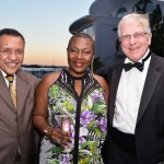 Jamaican Assoc Bda Awards Banquet Bermuda September 2015 (125)