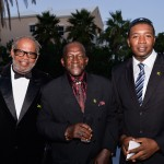 Jamaican Assoc Bda Awards Banquet Bermuda September 2015 (126)