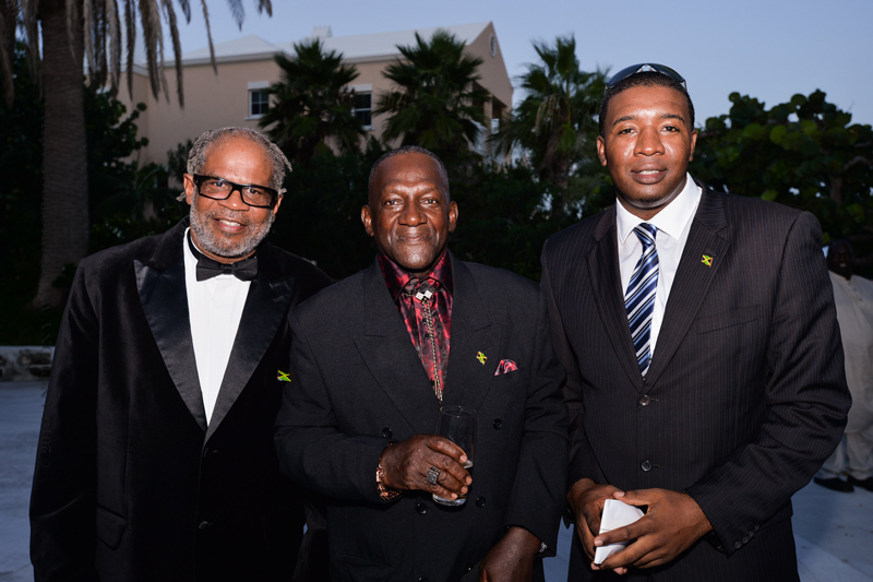 Jamaican-Assoc-Bda-Awards-Banquet-Bermuda-September-2015-126