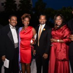 Jamaican Assoc Bda Awards Banquet Bermuda September 2015 (127)