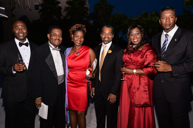 Jamaican-Assoc-Bda-Awards-Banquet-Bermuda-September-2015-127