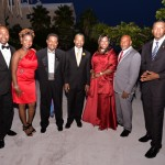 Jamaican Assoc Bda Awards Banquet Bermuda September 2015 (128)