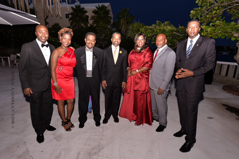 Jamaican-Assoc-Bda-Awards-Banquet-Bermuda-September-2015-128