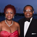 Jamaican Assoc Bda Awards Banquet Bermuda September 2015 (13)