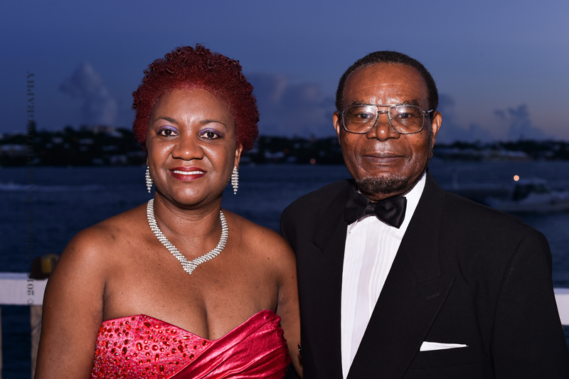Jamaican-Assoc-Bda-Awards-Banquet-Bermuda-September-2015-13