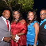 Jamaican Assoc Bda Awards Banquet Bermuda September 2015 (130)