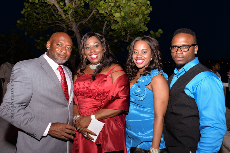 Jamaican-Assoc-Bda-Awards-Banquet-Bermuda-September-2015-130
