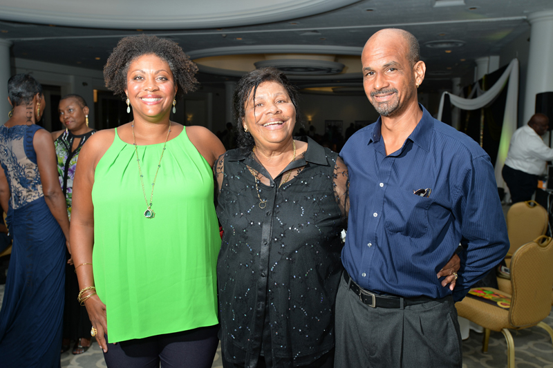 Jamaican-Assoc-Bda-Awards-Banquet-Bermuda-September-2015-131